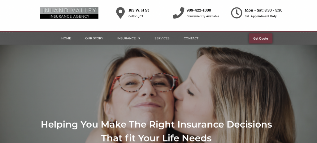 Inland-Valley-Insurance-Agency