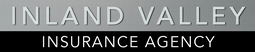 inland-valley-insurance-new-logo-colton